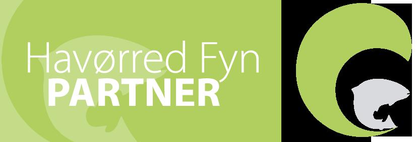 Havørred Fyn Partner