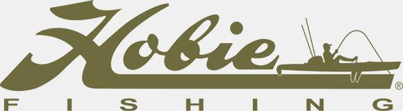 hobie-fishing-logo-color