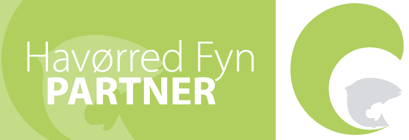 Havørred Fyn Partner