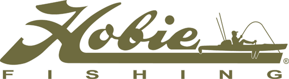 hobie-fishing-logo-color